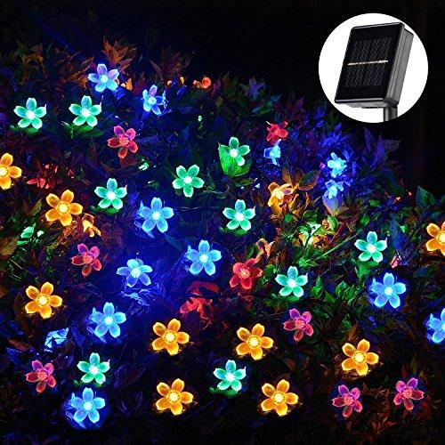 outdoor-solar-fairy-lights-flower-waterproof-50-blossom-led-string-lighting-for-garden-fence-christm