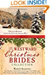 The Westward Christmas Brides Collect...