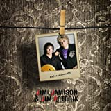 Extra Moments ~ Jimi Jamison & Jim...