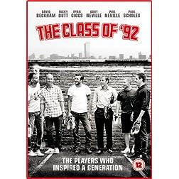 Class of '92