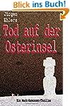 Tod auf der Osterinsel (Mark Asmussen...