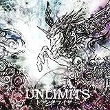 粉雪のメロディー-UNLIMITS