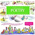 A Child's Introduction to Poetry