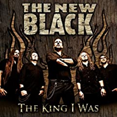 The King I Was - Ep