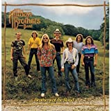 The Allman Brothers Band Brothers on the Road