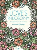 Love's Philosophy: Three Original Settings for Solo Voice and Piano (Faber Edition) (0571532152) by L'Estrange