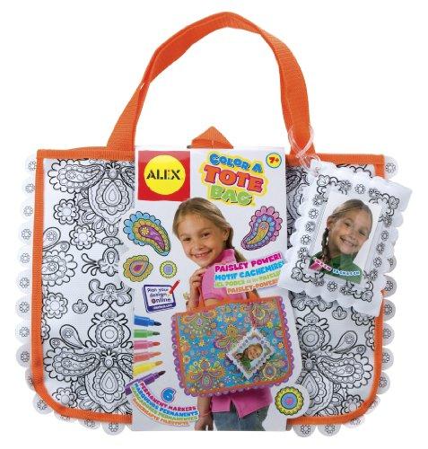 alex-toys-craft-color-a-tote-bag