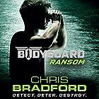 Ransom: Bodyguard, Book 2 Hörbuch von Chris Bradford Gesprochen von: Simon Victor
