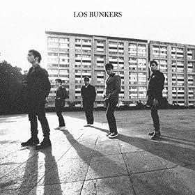 El Dia Feliz Que Esta Llegando (Album Version)