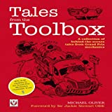 Tales from the Toolboxby Michael Oliver