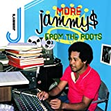 More Jammys from the Roots [Vinyl LP]
