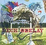 Odelay - Deluxe [VINYL] Beck