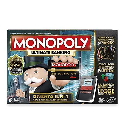 hasbro-games-gioco-monopoly-ultimate-banking-anno-2016