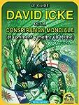 Le guide de David Icke sur la conspir...