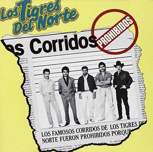 Los Tigres Del Norte - Los Tres Gallos Lyrics - Zortam Music
