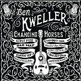 Ben Kweller Changing Horses