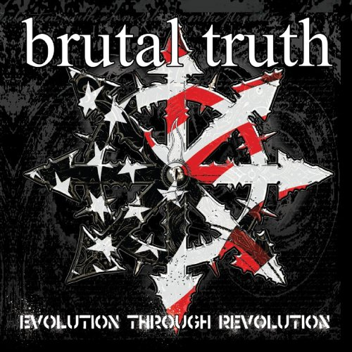Brutal Truth - Humpty Finance Lyrics - Zortam Music