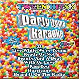 Party Tyme Karaoke: Tween Hits 3