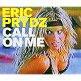 Call On Me (Eric Prydz Vs Retarded Funk Mix)