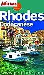 Rhodes 2014 Petit Fut�