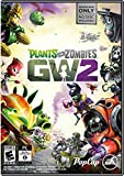 Dealsmountain.com: Plants vs. Zombies Garden Warfare 2 - PC [NO DISC]