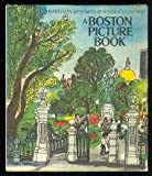 A Boston picture book