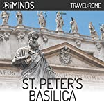 St. Peter's Basilica: Travel Rome |  iMinds