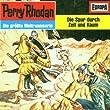 Perry Rhodan - Folge 9: Die Spur durch Raum und Zeit
