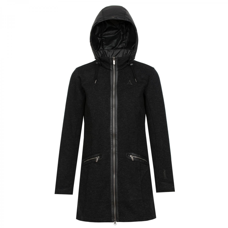 Schöffel Damen Mantel Eurea 11245 online bestellen