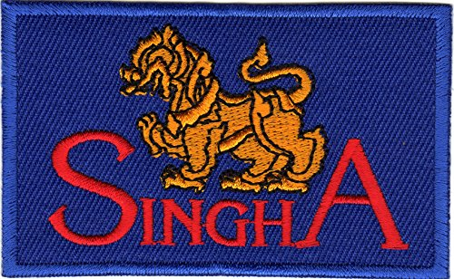 iron-on-patch-sew-on-embroidered-application-beer-singha-logo-sign-thailand-blue