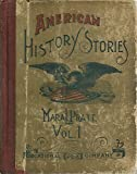 American History Stories Volume I