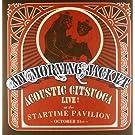 Acoustic Citsuoca [VINYL]