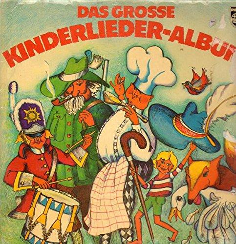das-grosse-kinderlieder-album-2xvinyl
