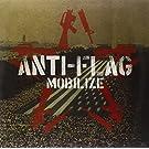 Mobilize [Vinyl LP]