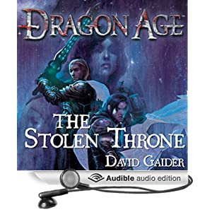 dragon age the stolen throne pdf free download