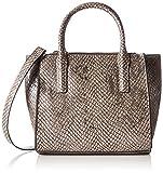 Gerry Weber Glame Handbag M 4080003458 Damen Henkeltaschen 32x20x15 cm