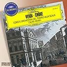 Verdi : Grands Choeurs d'op�ras