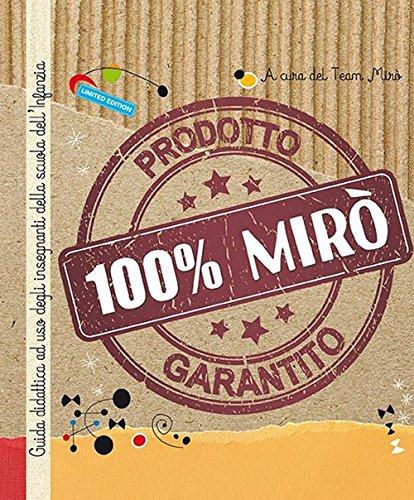 100-Mir-Guida-didattica-ad-uso-degli-insegnanti-della-scuola-dellinfanzia-Con-CD-Audio-e-2-quadernini