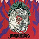 At the Mountains of Madness by Blackfeather (2007-01-01)