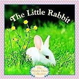 The Little Rabbit (0394843770) by Dunn, Judy; Dunn, Phoebe