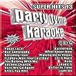 Party Tyme Karaoke: Super Hits 13