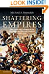 Shattering Empires: The Clash and Col...