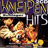 Kneipen Hits-Schlager