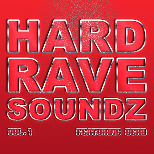 second-trip-scot-project-remix