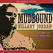 Mudbound | [Hillary Jordan]