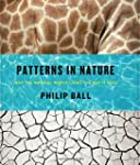 Patterns in Nature: Why the Natural W...