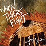 Ghost Story by When Tigers Fight