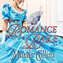 How to Romance a Rake: Ugly Duckling Trilogy Series, Book 2