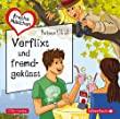 Freche Mdchen: Verflixt und fremdgeksst: 2 CDs