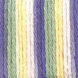 Village Yarn Craft Cotton Yarn - Sweet Spring